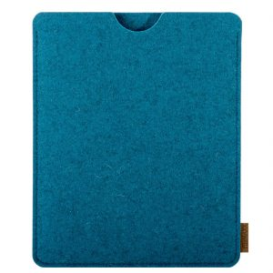 Tablet-Etui Lusy