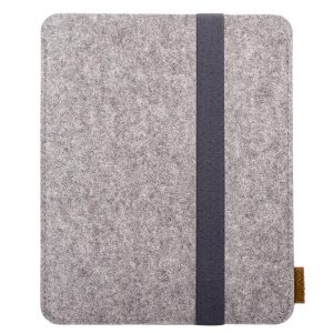 Tablet-Etui Willi