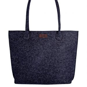 Shopper Bag ALLEGRA