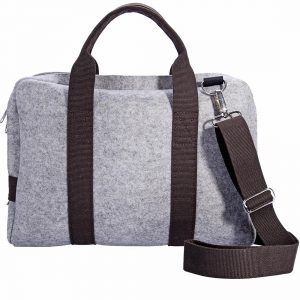 Messengertasche BUSINESS