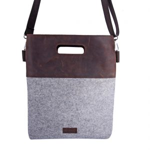 Shopper Bag CHARLOTTA