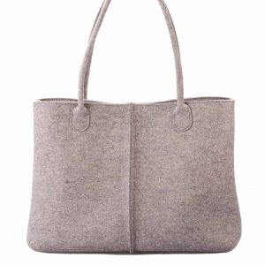 City Bag JANINA
