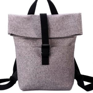 BackPack MARCO PLUS