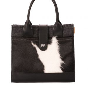 City Bag Matilda