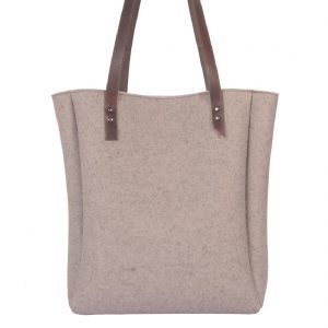 Shopper Bag Viona